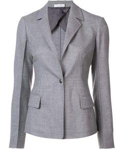 Barbara Casasola | Showroom Blazer 42 Cashmere/Wool