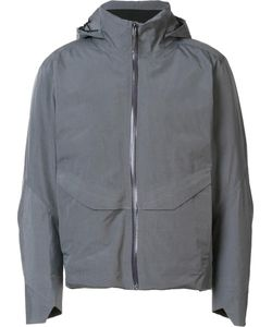 Arcteryx Veilance | Arcteryx Veilance Node Down Jacket Medium Nylon