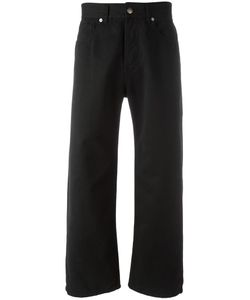 SOCIETE ANONYME   Société Anonyme Top Regular Trousers Xl Cotton