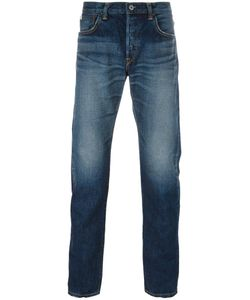 Edwin | Slim Fit Jeans 31 Cotton