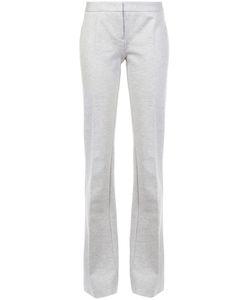 Derek Lam | Flared Trousers 36 Polyamide/Spandex/Elastane/Viscose