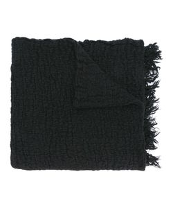 Forme D'Expression | Vanesia Scarf Adult Unisex Cashmere/Virgin Wool