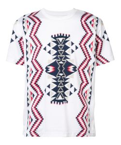 White Mountaineering | Inersia T-Shirt 1 Cotton