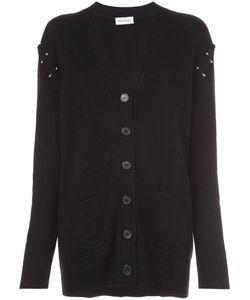BEAU SOUCI | Cel Cardigan Medium Cashmere
