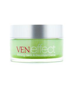 Veneffect | Firming Neck Decollete Crème