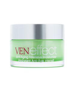 Veneffect | Anti-Aging Intensive Moisturizer