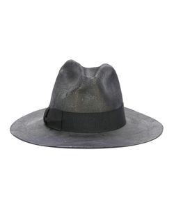 Reinhard Plank   Laila Hat Adult Unisex Medium Wool