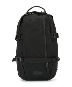 Eastpak   Floid Backpack Leather/Nylon