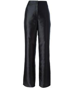 Erika Cavallini | Madhu Trousers 40 Silk/Polyester