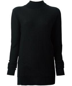 A.F.Vandevorst | Tuxedo Jumper 36 Wool