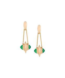 Eshvi | Drop Earrings
