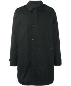 SEMPACH | Shritt Coat Large Nylon/Polyester
