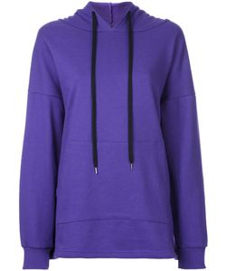 FLEAMADONNA | Classic Hoodie Medium Cotton