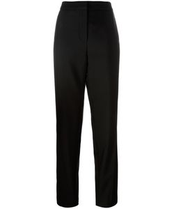 Paco Rabanne | Tailored Trousers 38 Spandex/Elastane/Viscose/Wool