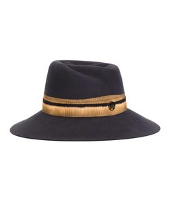 Maison Michel | Virginie Hat Medium Wool