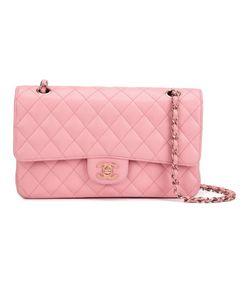 Chanel Vintage | Jumbo 2.55 Shoulder Bag