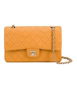 Chanel Vintage | 2.55 Shoulder Bag