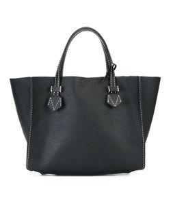 Moreau | Classic Tote Bag