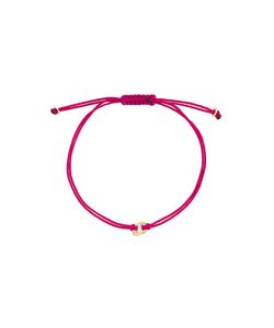 NATASHA COLLIS | Nugget Friendship Bracelet