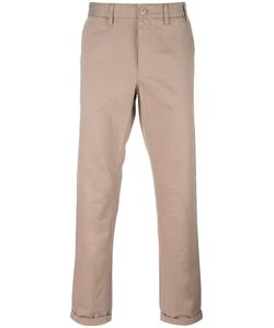 Norse Projects | Regular Chinos 30 Cotton