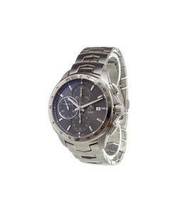 Tag Heuer | Link Analog Watch
