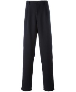 SOCIETE ANONYME | Société Anonyme David Trousers 46 Virgin Wool