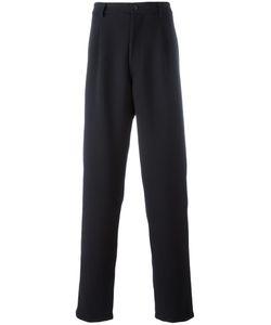 SOCIETE ANONYME | Société Anonyme David Trousers 46 Virgin Wool