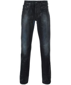 HTC Hollywood Trading Company | Regular Jeans 31 Cotton