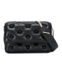 Benedetta Bruzziches   Carmen Shoulder Bag