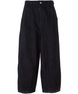 SOCIETE ANONYME | Société Anonyme Shinjuku Wide Leg Jeans Adult Unisex Medium