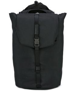 Cote & Ciel   Côte Ciel Tigres Backpack Polyester