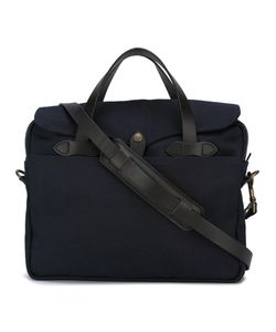 Filson | Original Briefcase Cotton