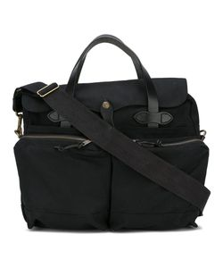Filson | 24hrs Stin Briefcase Cotton