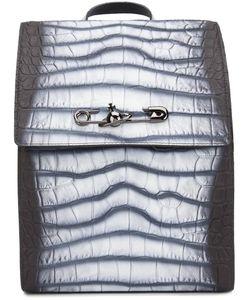 Vivienne Westwood | Medium Dundee Backpack