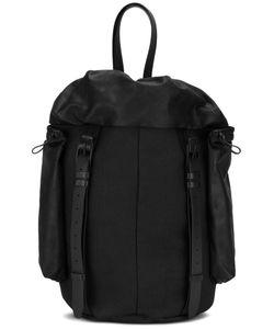 Cote & Ciel   Côte Ciel Saar Backpack Polyester