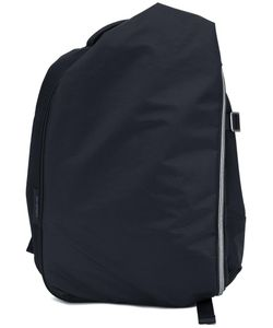 Cote & Ciel   Côte Ciel Isar Backpack Polyester