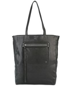 Mcq Alexander Mcqueen | Loveless Shopper Tote
