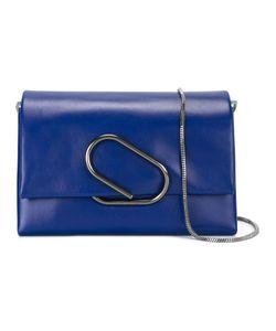 3.1 Phillip Lim | Alix Shoulder Bag