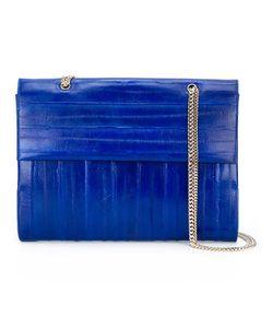 Nina Ricci | Chain Straps Shoulder Bag