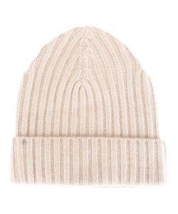 WARM-ME | Eric Beanie Hat Cashmere