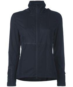 Y-3 | Airflow Jacket Medium Polyamide/Polyester/Spandex/Elastane