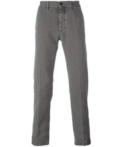 Massimo Alba   Winch Trousers 56 Cotton/Spandex/Elastane