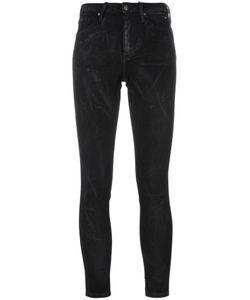 Calvin Klein Jeans | Skinny Jeans 27 Cotton/Polyester/Spandex/Elastane