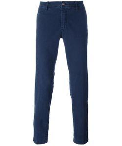 Jacob Cohёn | Jacob Cohen Slim Fit Jeans 34 Cotton/Polyester/Spandex/Elastane