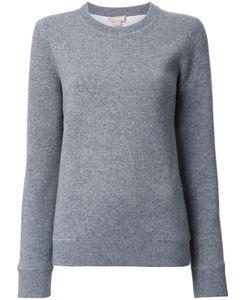 Michael Kors | Basic Jumper Medium Cotton/Nylon/Spandex/Elastane/Cashmere