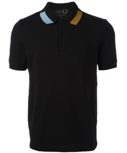 Raf Simons X Fred Perry | Tipping Polo Shirt 38