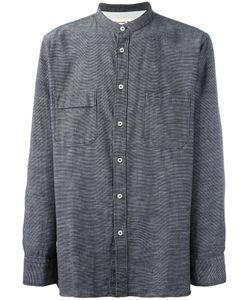 UNIVERSAL WORKS | Stoke Shirt Medium Cotton