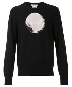 Michael Bastian | Moon Print Jumper 52 Cashmere