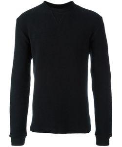 Journal | Weight Sweatshirt Medium Cotton