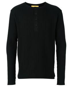 Journal | Wonder Sweatshirt Medium Cotton